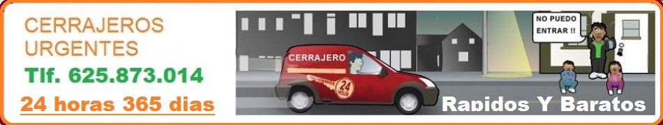 Cerrajeros Albacete